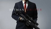 Hitman Sniper Cheats