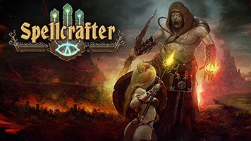 Spellcrafter The Path of Magic Cheats & Cheats