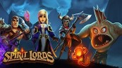 Spirit Lords Cheats