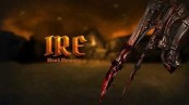Ire - Blood Memory Cheats