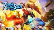 Tome of the Sun Cheats