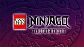 LEGO Ninjago Tournament Cheats