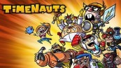 Timenauts Cheats