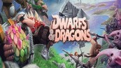 Dwarfs and Dragons Cheats