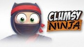Clumsy Ninja Cheats