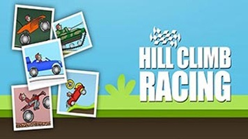 Hill Climb Racing Cheats & Cheats