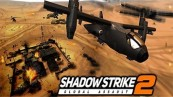 Shadow Strike 2 Global Assault Cheats