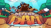 Defend The Dam Cheats