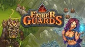 Ember Guards Cheats