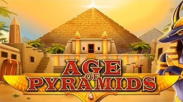 Age of Pyramids Ancient Egypt Cheats & Cheats