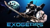 ExoGears Cheats