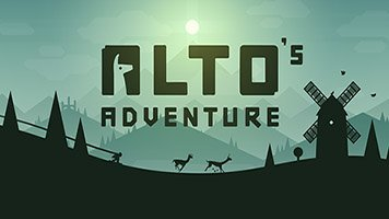 Alto's Adventure Cheats & Cheats