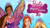 Barbie Magical Fashion Cheats