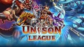 Unison League Cheats