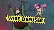 Wire Defuser Cheats