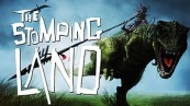 The Stomping Land Cheats