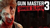 Gun Master 3 Zombie Slayer Cheats