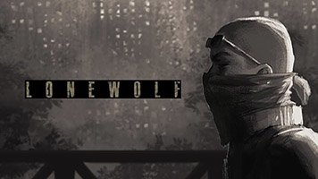 Lonewolf Cheats & Cheats