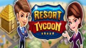 Resort Tycoon Cheats