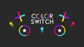 Color Switch Cheats