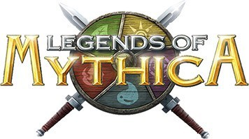 Legends of Mythica Cheats & Cheats