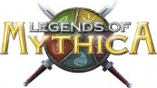 Legends of Mythica Cheats