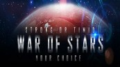 War of Stars Cheats