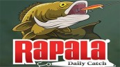 Rapala Fishing Daily Catch Cheats