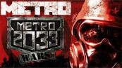 Metro 2033 Wars Cheats