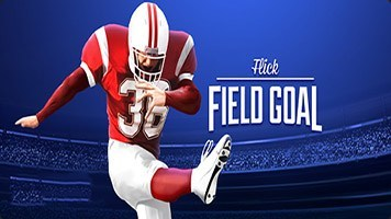 Flick Field Goal 16 Cheats & Cheats